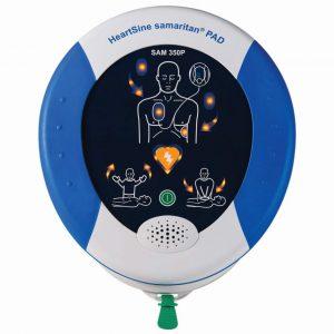 Heartsine-Samaritan-PAD-350P-AED
