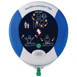 heartsine-samaritan-PAD-360P-AED