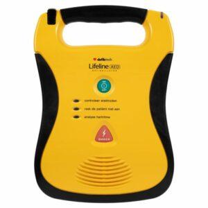 defibtech-lifeline-aed-halfautomaat