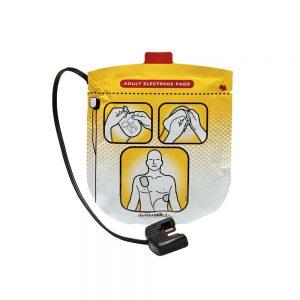 defibtech-view-elektroden-volwassene_DDP-2001_