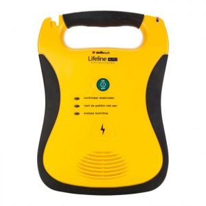 defibtech-lifeline-aed-automaat_