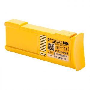 defibtech-lifeline-batterij-