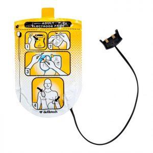defibtech-lifeline-elektroden-volwassene-DDP-100-