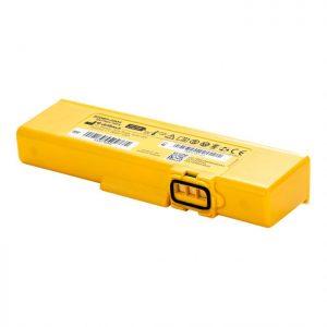 defibtech-lifeline-view-batterij_