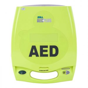 zoll-aed-plus-halfautomaat