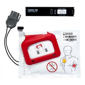 physio-control-lifepak-cr-plus- express-batterij-1-paar-elektroden-volwassene