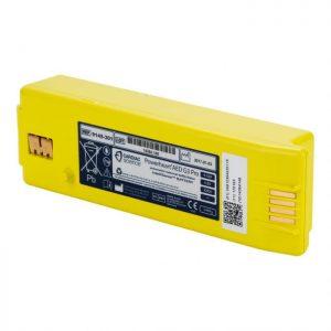 cardiac-science-powerheart-g3-pro-batterij-9145