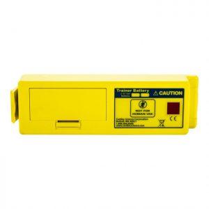 cardiac-science-powerheart-g3-trainer-batterij