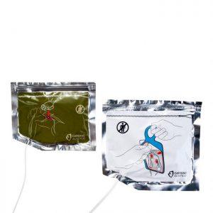 cardiac-science-g5-trainingselektroden-met-cpr-volwassene-