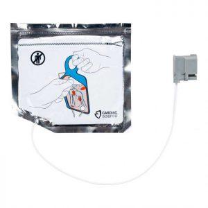 cardiac-science-powerheart-g5-trainingselektroden-volwassene-