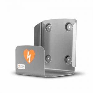 cardiac-science-g5-aed-wandbeugel-