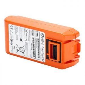 cardiac-science-powerheart-g5-intellisense-batterij__
