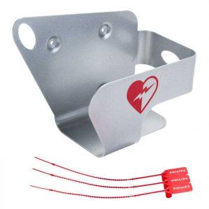 philips-heartstart-hs1-frx-wandbeugel-