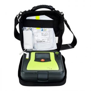 zoll_aed_pro_halfautomaat_