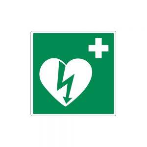aed-pictogram-sticker