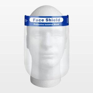 face-shield-gezichtsmasker- beschermingsmasker
