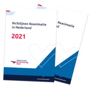 reanimatie richtlijnen 2021